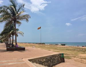 srilanka12