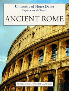 ancientrome
