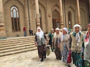 tashkent3