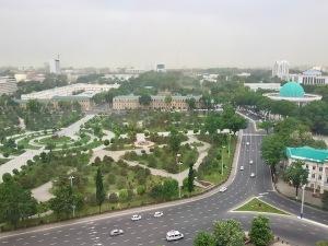 tashkent7