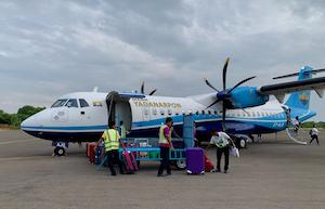 myanmarplane