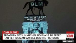 tubmanBLM